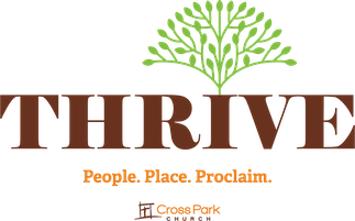 Cross Park Thrive